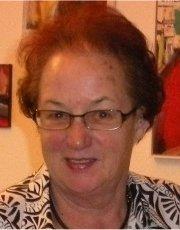 Helga Linser