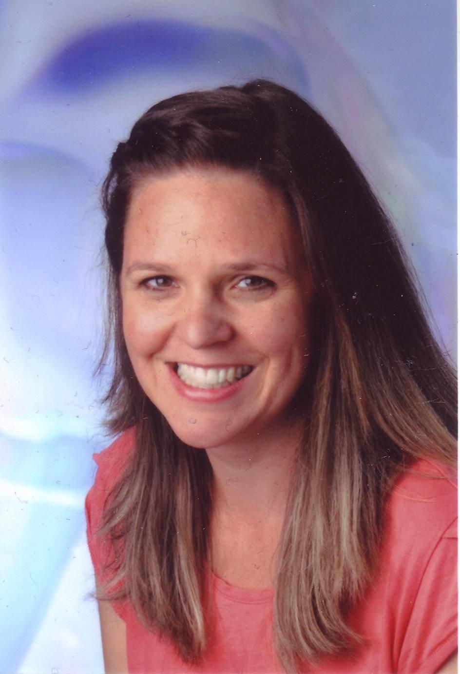 Hilde Mahlknecht