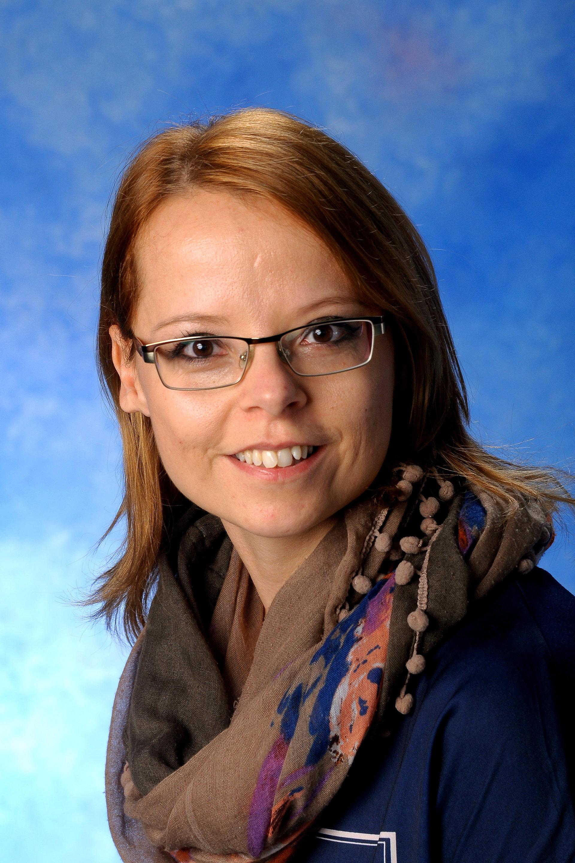 Suzana Mikic