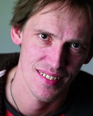Klaus Ritzer