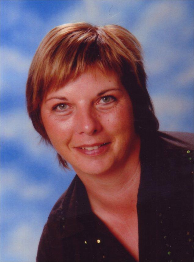 Eva-Maria Schneck