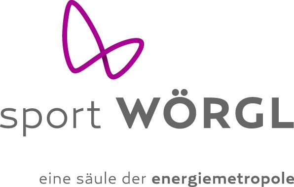 Logo Wörgl Sport